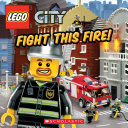 Lego City Fight This Fire
