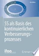 5s als basis des kontinuierlichen verbesserungsprozesses