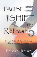 Pause  Shift and Refresh