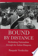 Bound by Distance