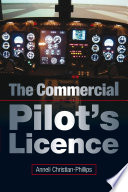 Commercial Pilot s Licence
