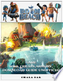 Boom Beach Game Wiki  Cheats  Armory  Download Guide Unofficial