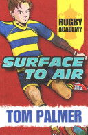 Rugby Academy  Surface to Air
