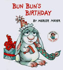 Bun Bun s Birthday