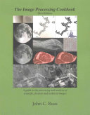 The Image Processing Cookbook 3rd Edition