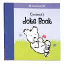 Coconut s Joke Book