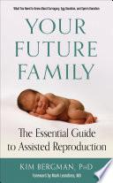 Your Future Family Book PDF