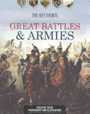 Great Battles and Armies