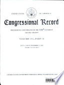 United States of America Congressional Record Proceedings and Debates of the 110th Congress Second Session Volume 154 Part 13