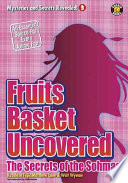 Fruits Basket Uncovered