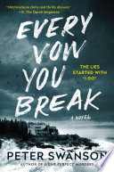 Every Vow You Break Book PDF