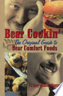 Bear Cookin