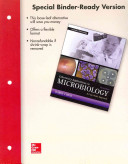 Loose Leaf for Laboratory Applications in Microbiology  A Case Study Approach