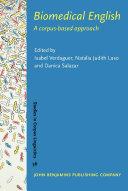 download ebook biomedical english pdf epub