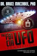The FBI CIA UFO Connection