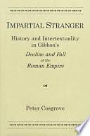 Impartial Stranger
