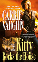 download ebook kitty rocks the house pdf epub