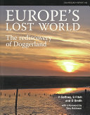 Europe s Lost World