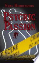 Psychic Passion