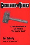 Challenging the Verdict