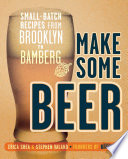 Make Some Beer