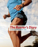 The Runner S Diary