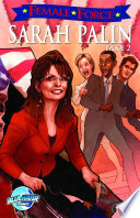 Female Force  Sarah Palin the Sequel