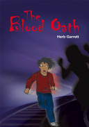 The Blood Oath