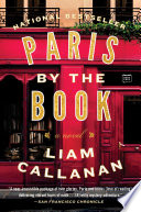 Book Paris by the Book