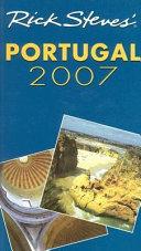 Rick Steves  2007 Portugal