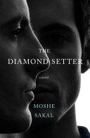 download ebook the diamond setter pdf epub