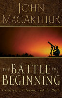download ebook the battle for the beginning pdf epub