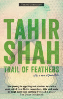 download ebook trail of feathers: in search of the birdmen of peru pdf epub