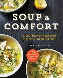 Soup   Comfort