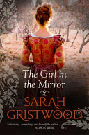 The Girl in the Mirror Book PDF