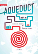 Aqueduct by Adele Perry