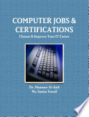 Computer Jobs   Certifications Choose   Improve Your IT Career
