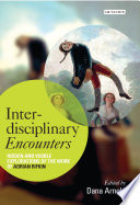 Interdisciplinary Encounters