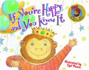 If You are Happy and You Know it Book PDF