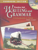 writing-and-grammar