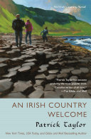 Book An Irish Country Welcome
