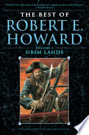 The Best of Robert E  Howard Volume 2