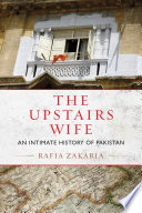The Upstairs Wife Pdf/ePub eBook