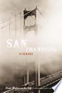 San Francisco Stories