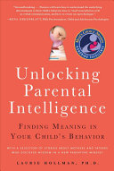 Unlocking Parental Intelligence
