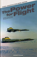 Book The Power for Flight