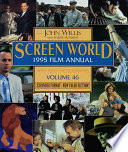 Comprehensive Pictorial and Statistical Record of the 1994 Movie Season