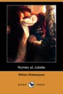 Romeo Et Juliette  Dodo Press