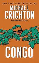 Congo : hunter face the dangers of the congo jungle...