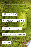 Islands of Abandonment Book PDF